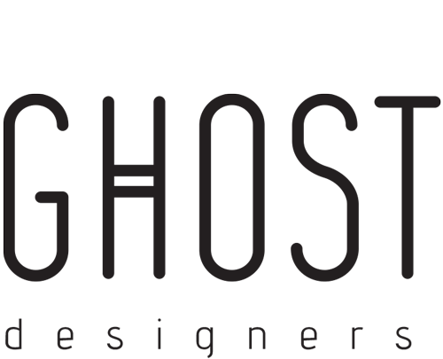 Ghost Designers